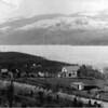 Lakeside 1912<br /> L0039