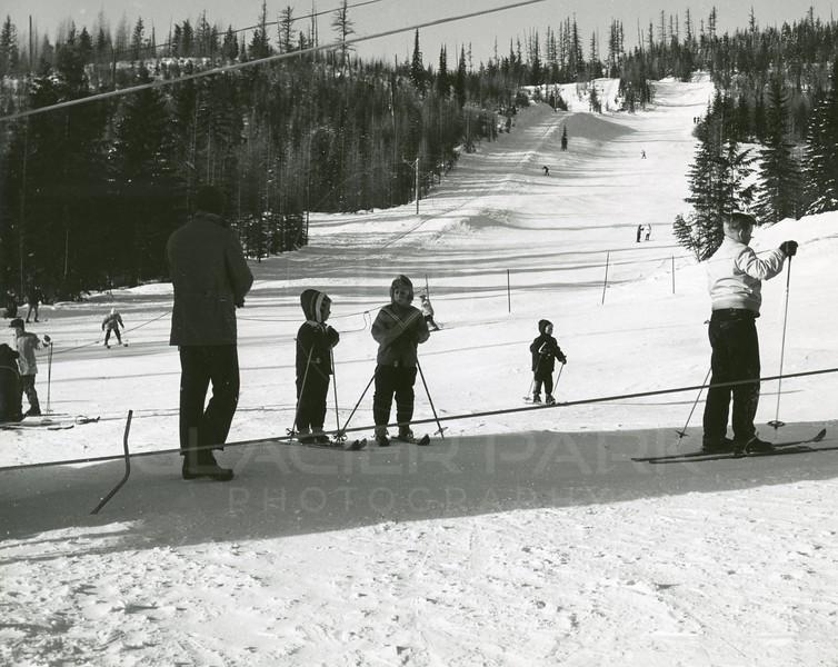 1958 Chair 3