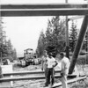 Top Terminal TBar Summer 1947