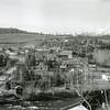 Bigfork, Montana 1926