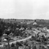 Bigfork, Montana 1917