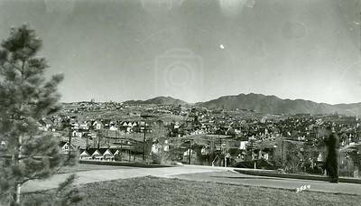 Butte Vintage