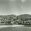 Ferde Greene Photo, 10/22/1939, Butte, Montana