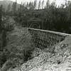 Ferde Greene Photo<br /> 9/26/1929 Great Northern Railroad, Marion Line<br /> 3458