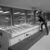 0106-Plum-Creek-Fiberboard-Plant-10-1974