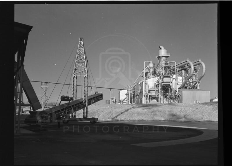 0094-Plum-Creek-Fiberboard-Plant-10-1974