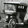 Ferde Greene Photo<br /> 8/27/1924 2PM, Fools Hen Hill, Columbia Falls, Montana<br /> f16 1/25<br /> 1392