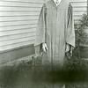 Ferde Greene Photo, 5/24/1937, Howard Greene