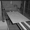 0095-Plum-Creek-Fiberboard-Plant-10-1974