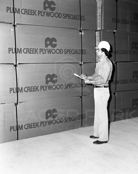 0135-Plum-Creek-Fiberboard-Plant-10-1974