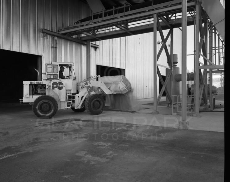 0099-Plum-Creek-Fiberboard-Plant-10-1974