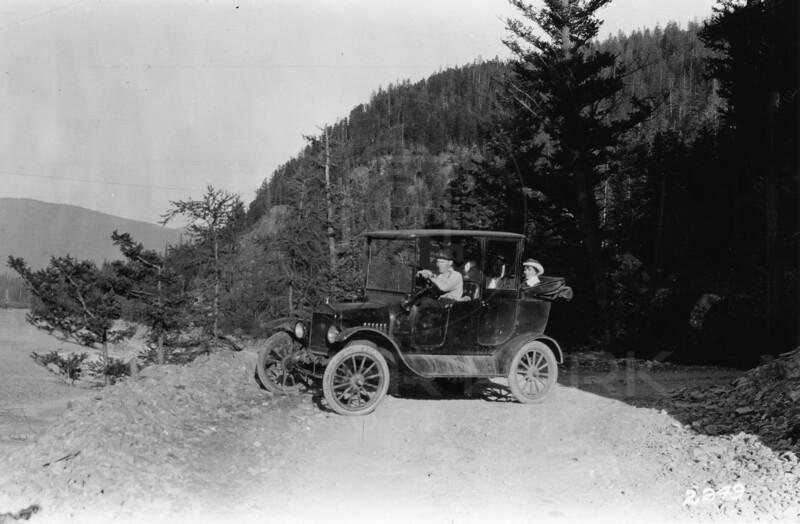 Ferde Greene Photo<br /> 9/16/1917<br /> 1/25 f16<br /> 2249