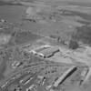 0124-Plum-Creek-Plant-1964