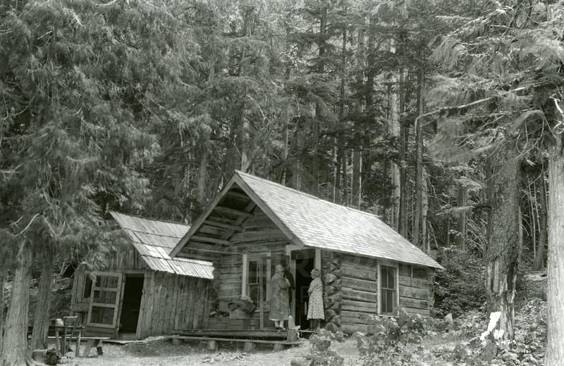 Ferde Greene Photo<br /> 5/28/1926 <br /> 2423