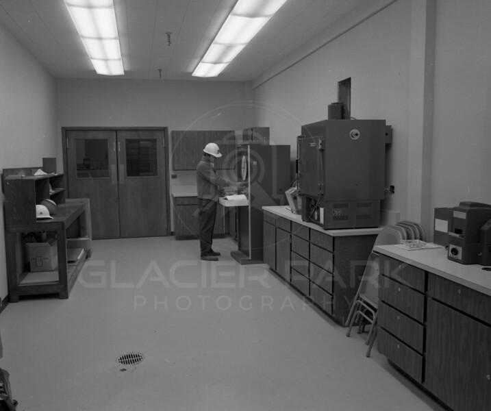 0105-Plum-Creek-Fiberboard-Plant-10-1974