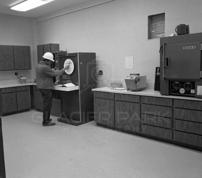 0107-Plum-Creek-Fiberboard-Plant-10-1974