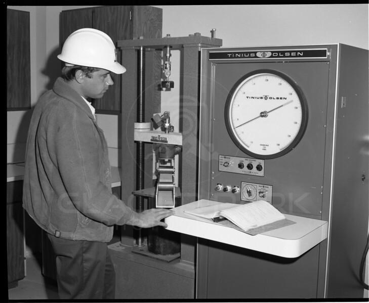 0096-Plum-Creek-Fiberboard-Plant-10-1974