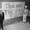 0097-Plum-Creek-Fiberboard-Plant-9-1974