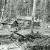 Ferde Greene Photo<br /> 8/18/1927 2PM Lee Bros Camp<br /> f22 1/10<br /> 5435