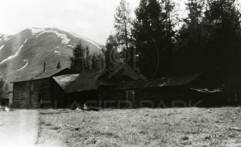 Ferde Greene Photo<br /> 5/13/1930 McCarthyville<br /> 6475