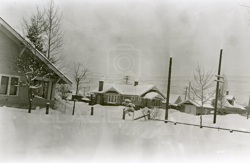 Ferde Greene Photo<br /> 2/18/1929 Alan bought Ed Nysling's House - Jake Nisling had photo shop and the policeman.  Was shot and died, Greene was also shot.<br /> f11 1/25<br /> 6451