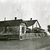 Ferde Greene Photo<br /> 9/14/1918, Home Zorzy place 3rd Ave W & 7th St, Howard Greene was born here, Columbia Falls, Montana<br /> 6270