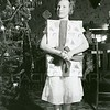Ferde Greene Photo, 12/24/1936, Ruth Ann Greene