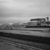 0137-Plum-Creek-Fiberboard-Plant-10-1974