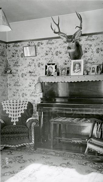 Ferde Greene Photo, 1/27/1938, F32, 12secs