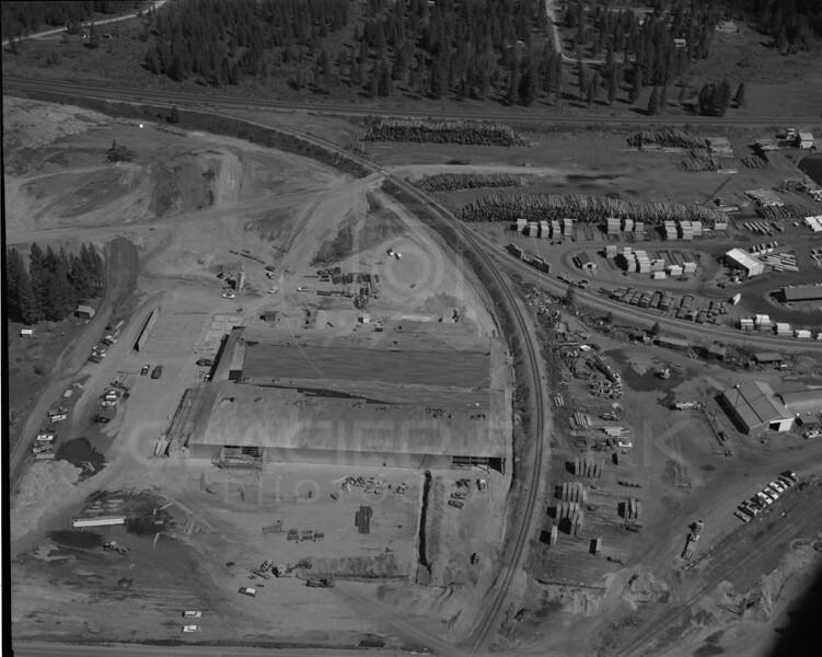 0125-6532-Plum-Creek-Fiberboard-Plant-1964