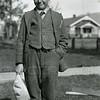 Ferde Greene Photo<br /> 9/25/1928 1PM Howard Greene 9 years old<br /> f11 1/25<br /> 2446
