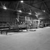 0136-Plum-Creek-Fiberboard-Plant-10-1974