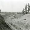 Ferde Greene Photo, 10/17/1936, New Road 206 & Highway 2