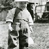 Ferde Greene Photo<br /> 4/30/1919, Malvin Greene, Columbia Falls, Montana<br /> 3283