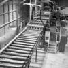 0138-Plum-Creek-Fiberboard-Plant-10-1974