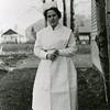 Ferde Greene Photo<br /> 4/6/1921, 1PM, Annie Gregory, Columbia Falls, Montana<br /> 3332