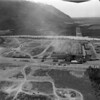 0140-6542-Anaconda-Plant-Aerial