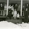 Ferde Greene Photo<br /> 1920 , Ferde Green family<br /> 1305