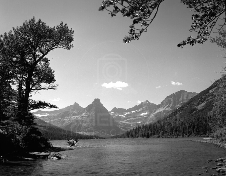 LacyBellyRiver_008