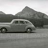 Ferde Greene Photo, 8/26/1942, Hudson Bay, Divide
