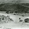Ferde Greene Photo<br /> 7/31/1935 Logan Pass<br /> 5502