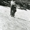 Ferde Greene Photo<br /> 7/31/1930 3PM Ruby Greene<br /> 3479