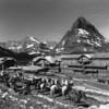 Many-Glacier-1959--6252-2