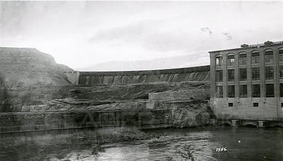 Great Falls Vintage