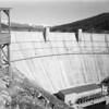 0044-6544-H-H-Dam-1953