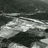 Aerial View of Aluminum Plant Site