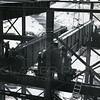 Building Horse Dam