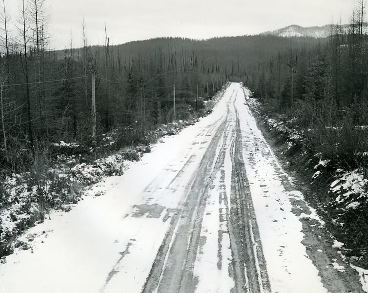 hh1952