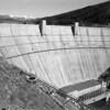 0046-6544-H-H-Dam-1953