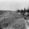 Coram, Montana 1915